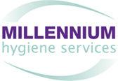 Millennium Hygiene Services Ltd